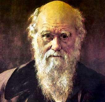20080930191808-darwin-charles.jpg